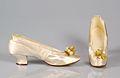 Wedding slippers MET 57.201.4a-b CP2.jpg