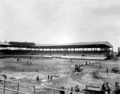 Weeghman Park 1914.png