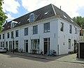 Weesp - Kostschool Nieuwstad 124a-126a RM38590.JPG