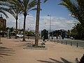 Weg naar het bus station - panoramio.jpg