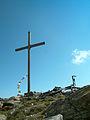 Wegkreuz-Bildstock-Kapelle Obdach 42.jpg