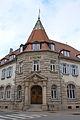 Weißenburg in Bayern Alte Post 8190.JPG