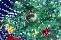 Weihnachtszeit, Winterzeit (34).jpg