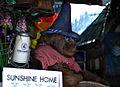 Welcome to Sunshine Home, Phuket (3049724860).jpg