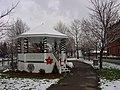 Wellston, Ohio 2002 dsc03617 (25498894665).jpg