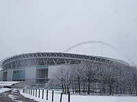 WembleyStadium-1.jpg