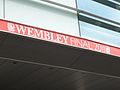 Wembley Stadium - panoramio (2).jpg