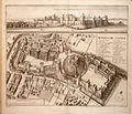 Wenceslas Hollar - Windsor Castle (State 2).jpg