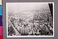 Werner Haberkorn - São Paulo - Vista Aérea, Acervo do Museu Paulista da USP 02.jpg