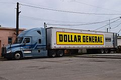 Dollar General - Wikipedia