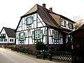 Wernersberg Kapellenstr 8.jpg
