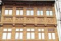 Wernigerode 2015-08-04c.jpg