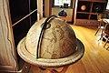 Wesleyan Univ Astronomy Library astronomical globe 02 (9375216136) (2).jpg