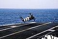 WessexHC2 28Sqn USS Midway 1982.JPEG