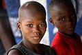 West Africa (2201478610).jpg