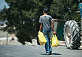 West Bank-32.jpg