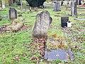 West Norwood Cemetery – 20180220 103230 (40332941212).jpg