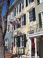 West Third Street Shines - panoramio.jpg