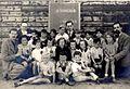 Westerbork, a school in the camp.jpg