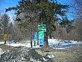 Western Massachusetts (4224518295).jpg
