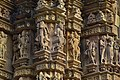 Western group of temples khajuraho 27.jpg