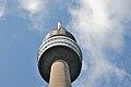 Westfalenpark-100818-16881-Florian-Turm.jpg