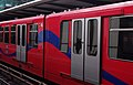 Westferry DLR station MMB 12 42.jpg