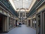 Westminster Arcade (62464).jpg
