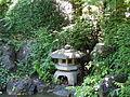 Westpark (München) - Japangarten - Achtfenstrige Laterne.jpg