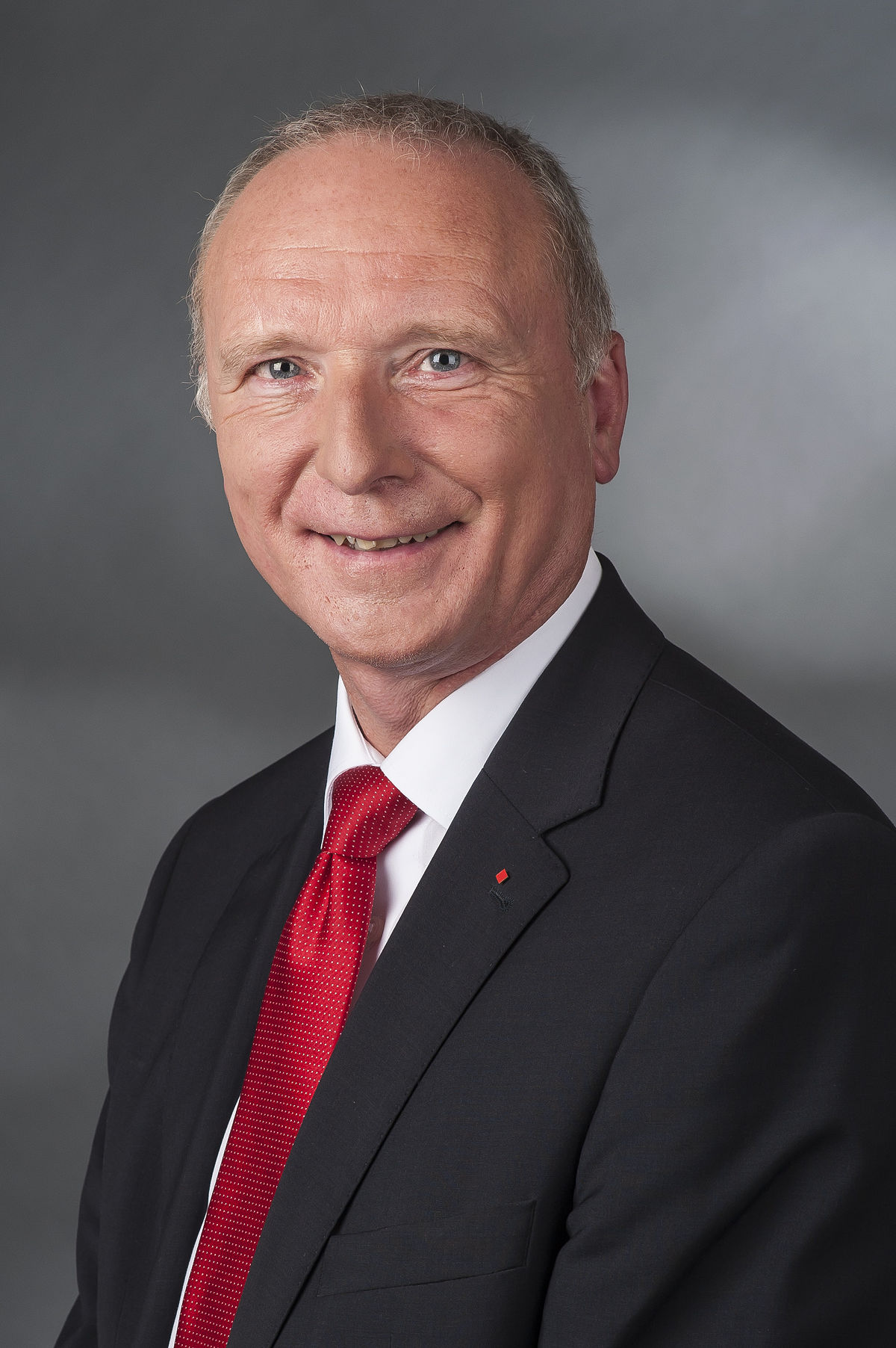 bernd westphal  politiker   u2013 wikipedia