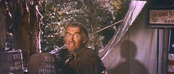 from the trailer for How the West Was Won (1962)