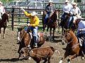Wetaskiwin Rodeo 2005 4.jpg