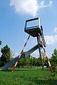 Wetterpark-Offenbach-20.jpg