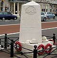Weymouth - ANZAC Memorial - geograph.org.uk - 953302.jpg