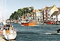 Weymouth Harbour - geograph.org.uk - 910176.jpg