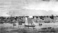 WhalingVoyage ca1848 byRussell and Purrington detail NewBedfordWhalingMuseum5.png