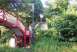 Whatstandwell railway station (DCP 6359).jpg