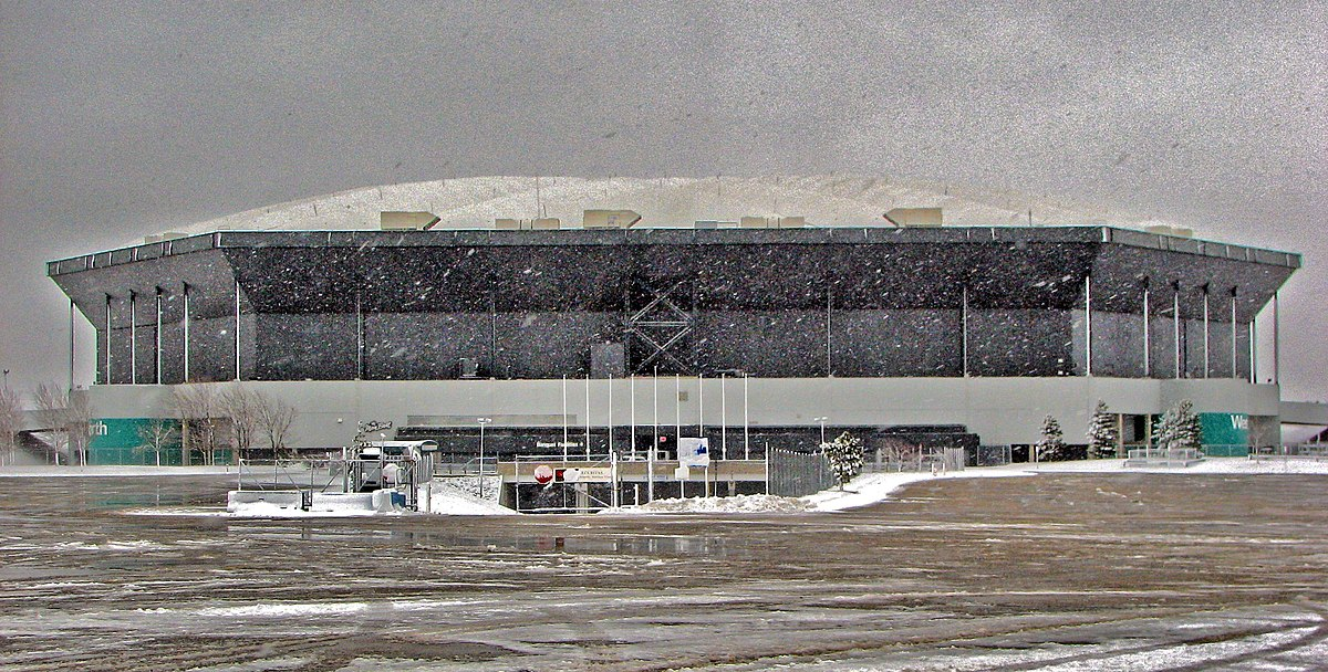پونتیاک سیلوردوم - ویکیپدیا، دانشنامهٔ آزاد