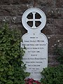 Whitbeck Church's First World War Memorial - geograph.org.uk - 114622.jpg