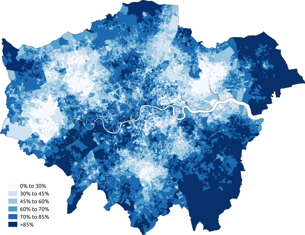 622px-White_Greater_London_2011_census.p