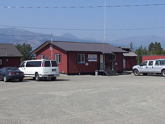 White Pass and Yukon Route, Carcross, Yukon 2.jpg