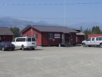 White Pass and Yukon Route, Carcross, Yukon 2.jpg