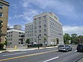 White Plains Hospital Winslow Hall Maple Av jeh.jpg