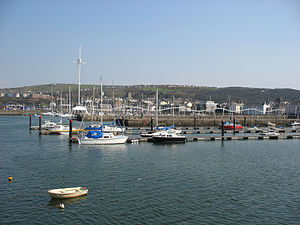 Whitehaven Harbour.jpg