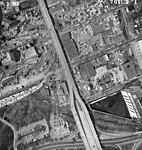 Whitehurst freeway aerial 900b52d02cc0a2d5a44cc9cd357917ee.jpg
