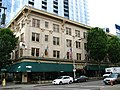 Whitney and Gray Building - Portland Oregon.jpg