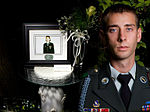 Why we serve, Sgt. Colton Hurley 100701-A-DK678-756.jpg
