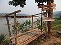 Wiang, Chiang Khong District, Chiang Rai 57140, Thailand - panoramio (15).jpg