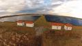 Wiedergeltingen Solarpark Ritter.png