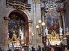 Wien.Peterskirche33.jpg